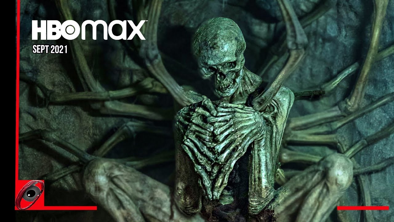 Download 10 HBO Max Must Watch Horror Movies Sept 2021   Streaming on HBO Max