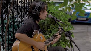"Thịnh Suy live ""'Thanh"" 