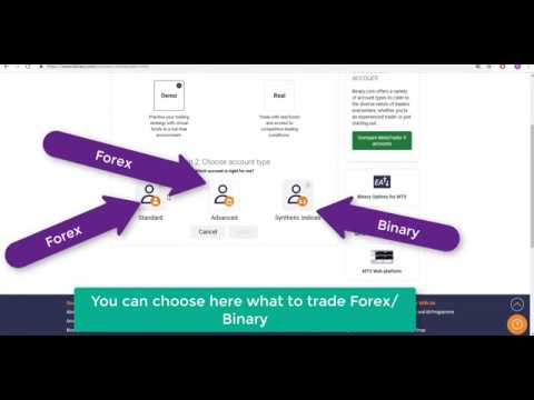 buy binary options brokers brzeg reputable binary option brokers