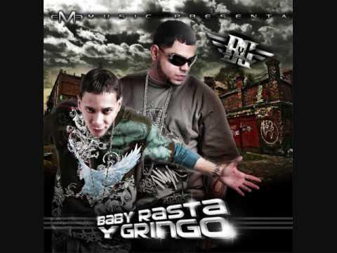 Rastrillea 2 Remix 1/2 Jking y Maximan feat. varios artistas