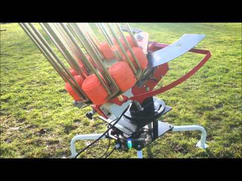 Do All Outdoors Clay Thrower Instructions