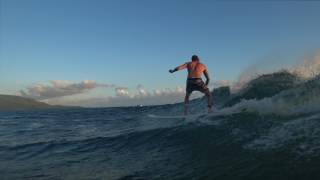 Surfing. Mauritius(, 2017-03-31T21:59:25.000Z)