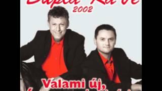 Download Dupla KáVé - Rossz Fiú + Dalszöveg MP3 song and Music Video