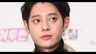 Jung Joon Young Was Caught Filming Illegal Hidden Cameras Twice And Acquitted Both Times
