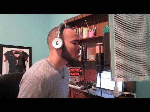 Hotline Bling - Drake | Will Gittens Cover