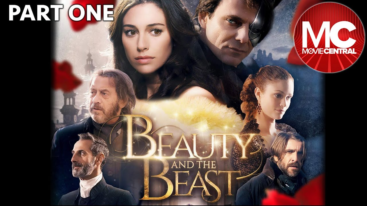 Download Beauty and The Beast | Drama Romance Movie | Part 1