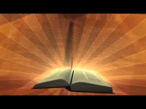 3d Animations Wallpapers Gif Free Looping Animation Holy Bible Youtube