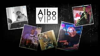 AlboAlbo   I will survive cover