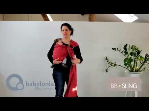Babylonia Ринг с халки 978 Ананас - с подплънка #qlu2wytTb3I