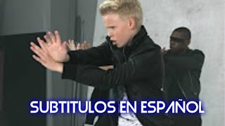 Carson Lueders All Day Subtitulos En Espaol.mp3