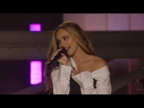 Little Mix - Joan Of arc   Apple Music (13/11/2018) live HD