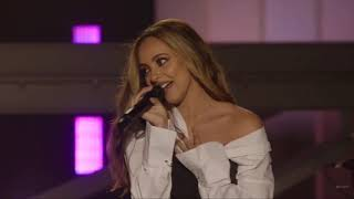 Little Mix - Joan Of arc | Apple Music (13/11/2018) live HD Video