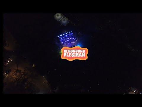 keroncong-plesiran-#2-highlight