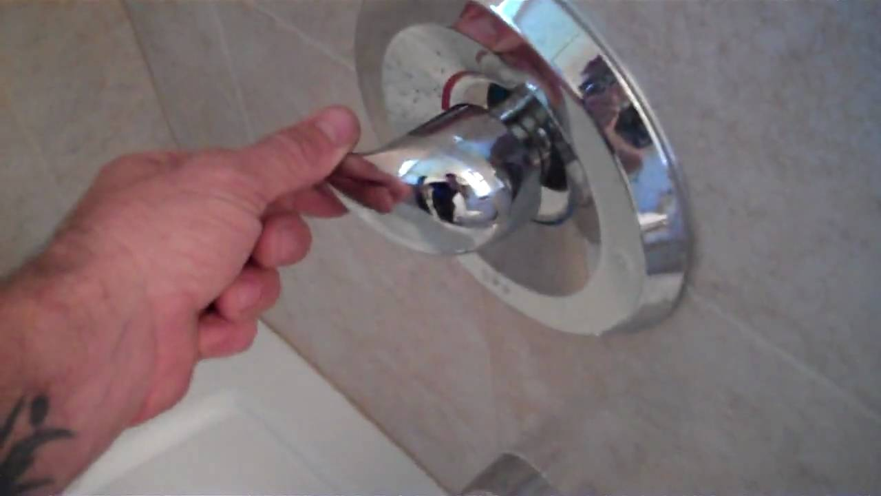 No Hot water - YouTube