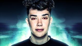 Download Mp3 The Exact Moment James Charles Failed To Stop His Downfall 3 31 21 12 54 AM
