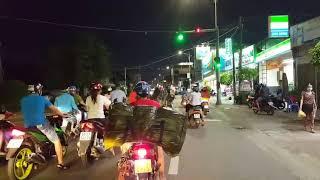 Opal Skyline Thuận An nhộn nhịp sầm uất