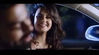 Full Song Na Keh Sajna Gal Nhi Karni Mann Rakhle Te Kehde Busy Aa    Sarthi K   Heart  Touching Song