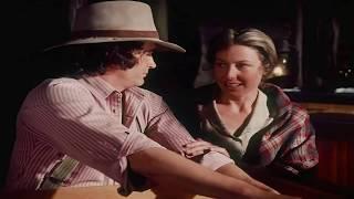 La Familia Ingalls (1 de 6) Para mi dama | 2x19
