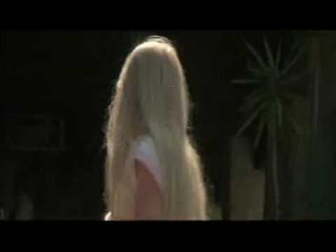 Heather O'Rourke - Poltergeist II The Other Side 1986 / Part -