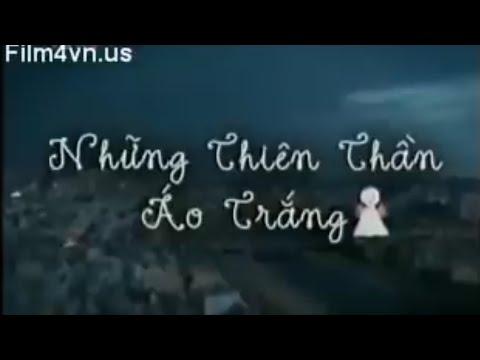 Những Thiên Thần Áo Trắng   Tập 2 Full   Phim Học Sinh Việt Nam