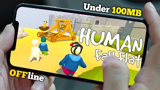 Top 10 Best Offline Games for Android 2019 [Under 100MB]