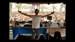 Avalon Autumn Dj Mix 2012