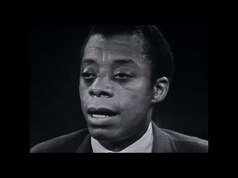 James Baldwin - Death of the heart