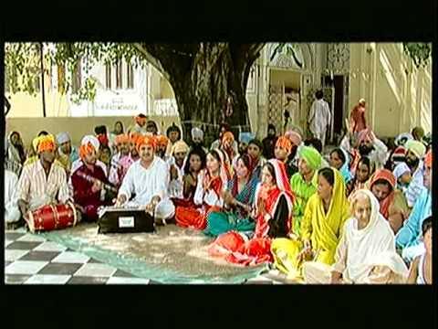 Tera Dar Aisa [Full Song] Sodhi Patshah Banade...