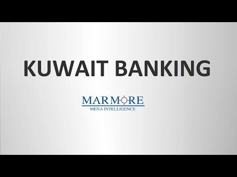 Kuwait Banking