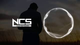 Best Of NoCopyrightSounds Gaming Mix 2017 ● Best NCS Releases ● Top 30 NCS 2017 Video