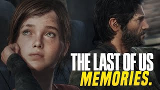 Remembering The Last of Us... Before TLOU2's PS4 Release!