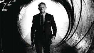 James Bond Will Return Nov 8th, 2019... But Will Daniel Craig?