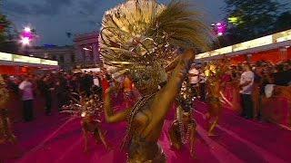Baixar Austria: Life Ball a Vienna