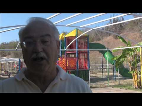Children of Gitmo: a Documentary Short Film