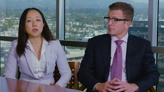 Understanding Collateralized Loan Obligations  Clos