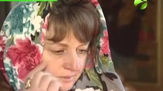 Семья Ямала из Губкинского победила в номинации