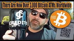 Bitcoin ATM Machines in Miami Florida 🙌