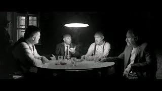Yol Kenarı - Fragman [HD] (25 Mayıs'da Sinemalarda)