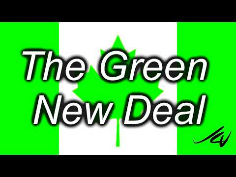 Indoctrinating A New Generation -  Bull Sh#@ Climate Change Politics  - YouTube
