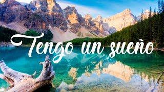 TENGO UN SUEÑO - GREEN PASSION