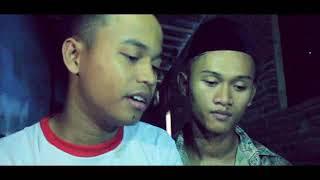 Video XII TKR 2 SELAMAT TINGGAL DUKA SMK MUHAMMADIYAH BLIGO download MP3, 3GP, MP4, WEBM, AVI, FLV Juni 2018