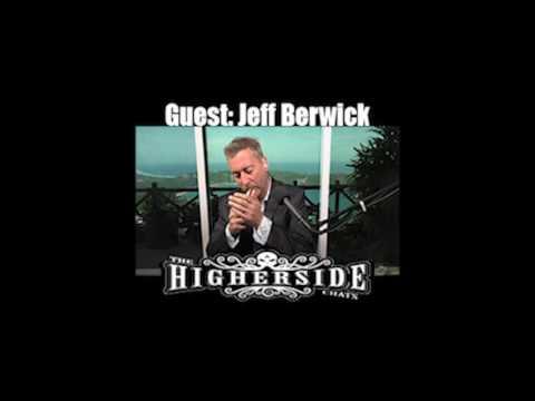 Jeff Berwick | Hacking A Broken System, The Shemitah Cycle & The Jubilee Year