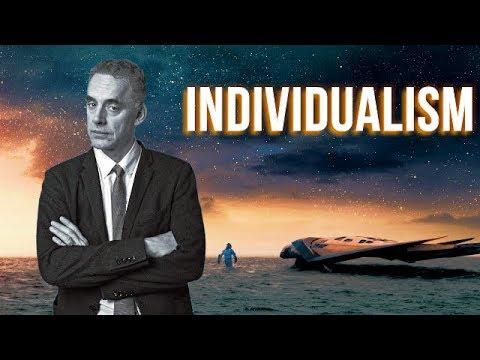 Jordan Peterson - Individualism
