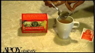 Detox leaf can Where i buy tea triple
