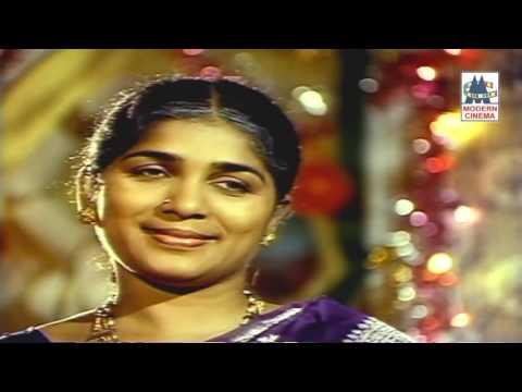 Raja Magal Song HD Janaki Pillai Nila Ilaiyaraja Mohan Hits