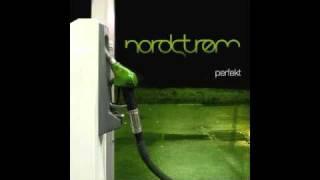 Nordstrøm - Perfekt (No More Heroes Remix)