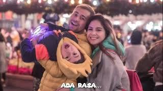 Download Lagu LAGU TERBARU RAFFI AHMAD & NAGITA Lirik KU JATUH CINTA HOLIDAY HD LIRICS 2020 mp3