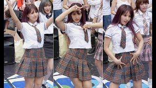 Honey Popcorn Mikami Yua 三上悠亜 - De-aeseohsta & Violet.
