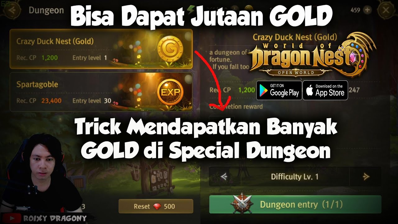 Dragon nest farming gold lvl 50 is one cycle of steroids good for you