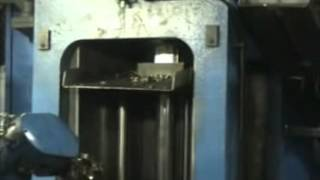 Шаровые краны Bugatti (производство)